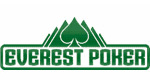 Логотип EverestPoker