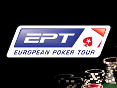 9-й сезон European Poker Tour (EPT)